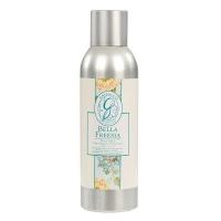 Parfum d'ambiance aux arômes de bella freesia 6oz