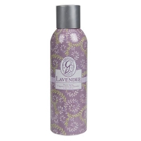 Room Spray Lavender fragrance 6oz