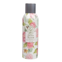 Room Spray peony bloom fragrance 6oz