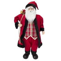 Père Noël 36''