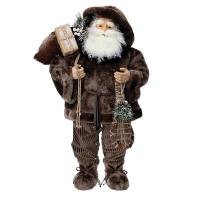 Père Noël des montagnes 36''