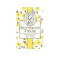 Small sachet buttercup fields 11,09ml