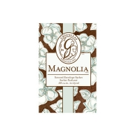 Small sachet magnolia 11,09ml
