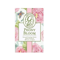 Small sachet peony bloom 11,09ml
