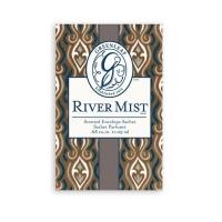 Petit sachet parfumé River Mist   11,09ml