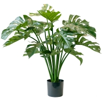 Philodendron artificiel 31,5''