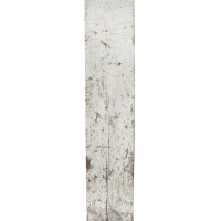 White Barn Wood Plank