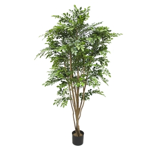Plante artificielle, murraye 5,5'