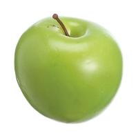 Fausse pomme verte, 3''