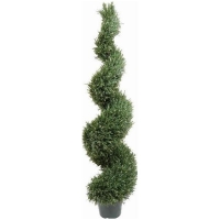 Rosemary spiral int./ext. 5 feet, 2 years warranty