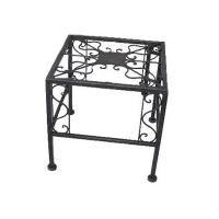 accessoires de jardin plantes et d cors v ronneau. Black Bedroom Furniture Sets. Home Design Ideas