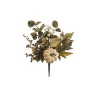 Branche d'automne artificielle 18''