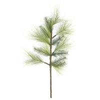 Tige de pin à longues épines 48''