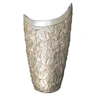 vases et urnes d cors v ronneau. Black Bedroom Furniture Sets. Home Design Ideas