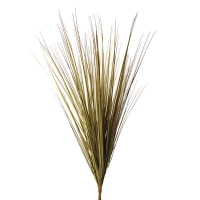 Artificial plant sage  Grass. 26 inch