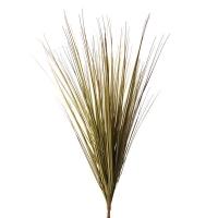 Plante artificielle Herbe de sauge 26 po