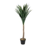 Yucca artificiel, 50''