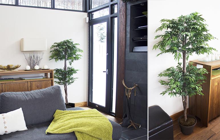 Optez pour une d co cono d cors v ronneau for Econoprix meubles
