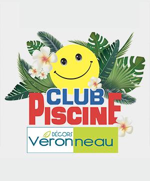 Accueil plantes et d cors v ronneau - Club piscine laval heures d ouverture ...