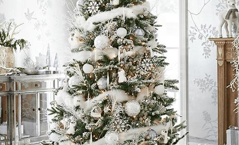 Sapins de Noël - Plantes et décors Véronneau
