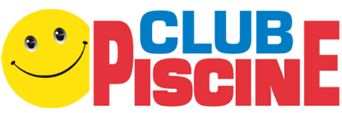 Nos magasins d cors v ronneau for Club piscine boucherville