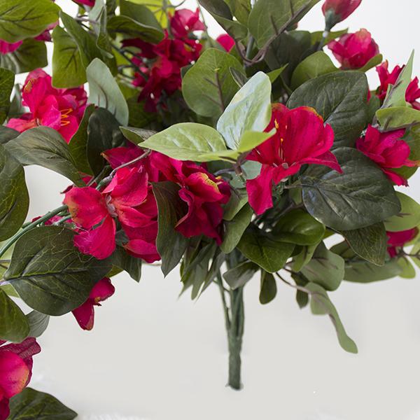 suspension florale exterieure top applique extrieure. Black Bedroom Furniture Sets. Home Design Ideas